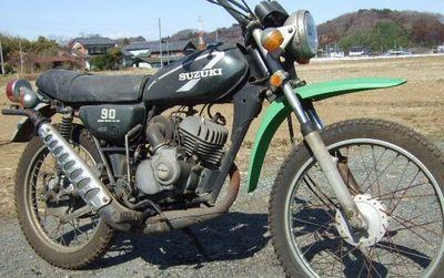 レッドバロン天白 名古屋市天白区 バイク買取 比較 評判