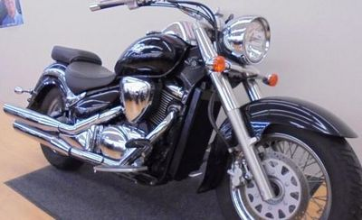 レッドバロン天白 名古屋市天白区 バイク買取 一括査定 無料査定 即日