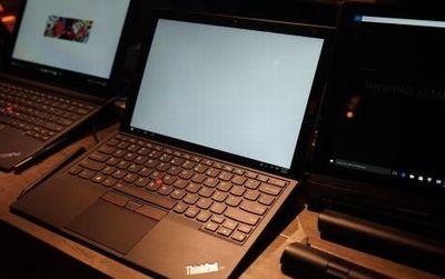 ハードオフバロー寝屋川店 寝屋川市 パソコンショップ ノートパソコン 中古パソコン ゲーミングPC
