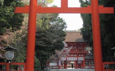 春房神社 函館市 有名 神社 当たる