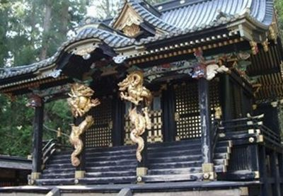 京都郡みやこ町 占い よく当たる占い 霊視