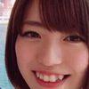 Re婚かうんせらぴー(NPO法人) 大阪市北区 占い スピリチュアル 当たる占い 口コミ