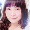 掛川市 霊視 霊能力者 当たる占い タロット 占星術